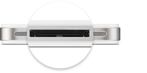 About Apple Digital AV Adapters for iPhone, iPad, and iPod