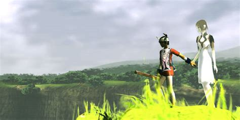 Rumor: Ico and Shadow of the Colossus coming to PS3 in HD