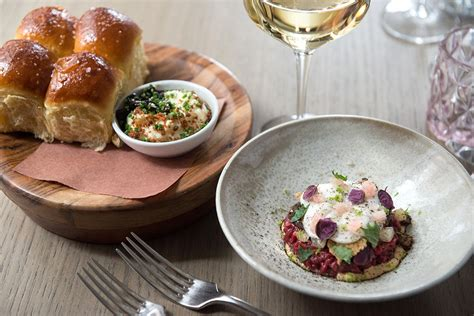 The Boka group strikes again with Bellemore | Restaurant