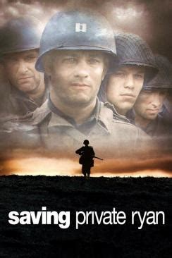 Download Saving Private Ryan (1998) Torrent - OTorrents