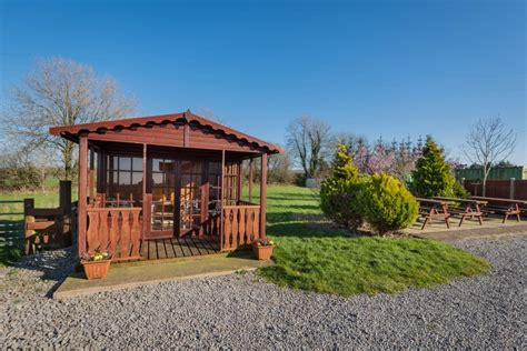 Big White House self catering cottage for hen parties in