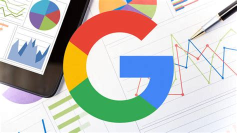 Google Data Studio adds third-party data connectors from