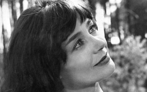 Emmanuelle Riva, actress of the New Wave – obituary