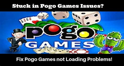 Pogo Games Download, Sign Up, Common Issues & Billing