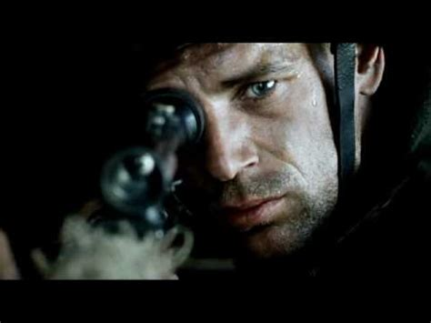 Saving Private Ryan Sniper /Der Soldat James Ryan Sniper