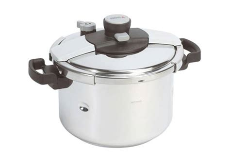 Top 10 Multicuiseur continental edison - 100% CUISSON