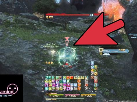 How to Be a Scholar in Final Fantasy XIV: 9 Steps (with