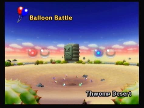 Battle Mode - Mario Kart Wii Guide