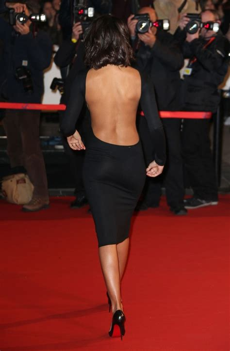 Shy'm - Shy'm Photos - Alicia Keys attends the the 2013