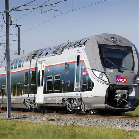 Bombardier Omneo – Railcolor News