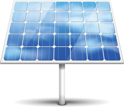 Solar Power PNG Free Download | PNG All