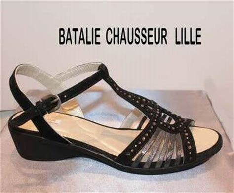 chaussure geox femme hiver 2014
