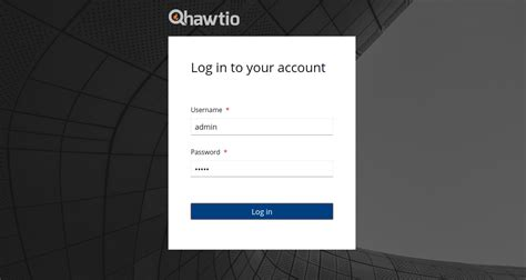 How to Install Apache ActiveMQ and Hawt